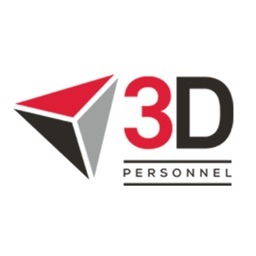 3D Personnel Construction Jobs