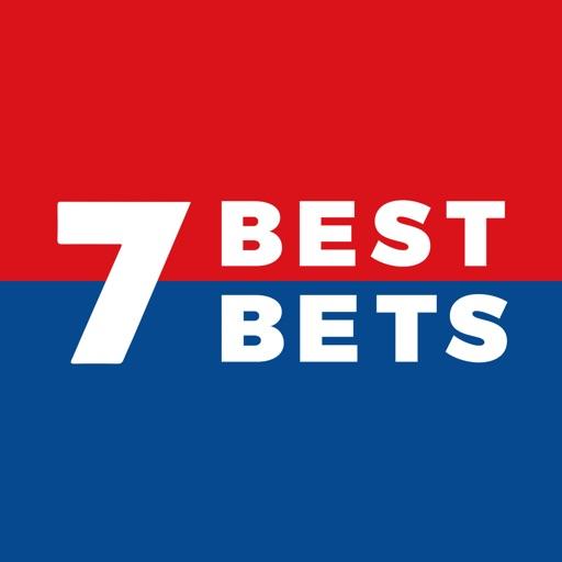Bb betting ltd expert betting picks