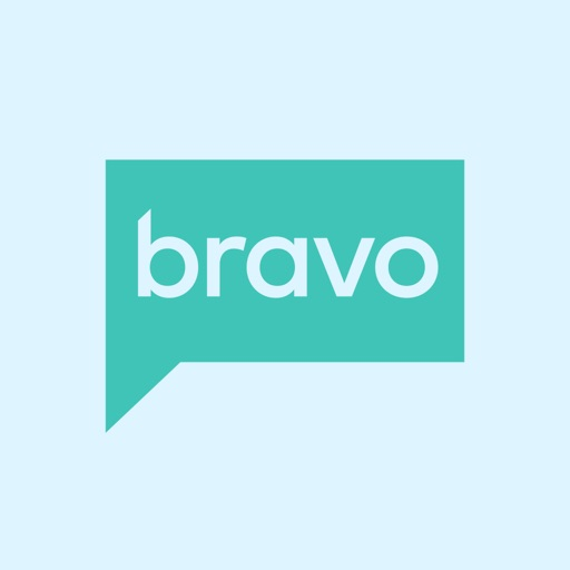 Bravo - Stream Shows & Live TV by NBCUniversal Media, LLC