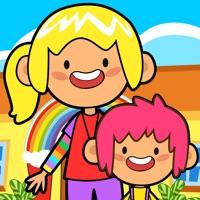 Codes for My Pretend Daycare & Preschool Hack