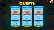 Bingo Blitz™ - Bingo Games iphone images