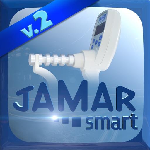 Jamar V2