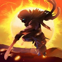 Aladdin: Lamp Guardians