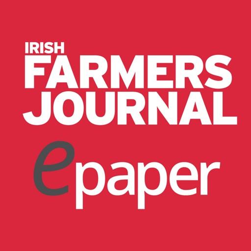 Irish Farmers Journal ePaper