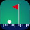Golfer's Distance