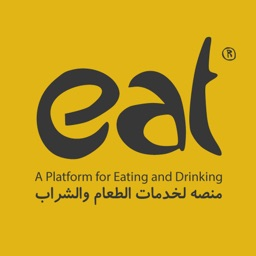 eat.ps