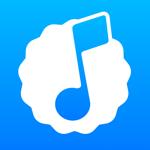Собака - Музыка на iPhone на пк