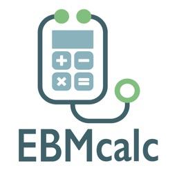 EBMcalc I.D.