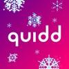 Quidd:デジタル蒐集品