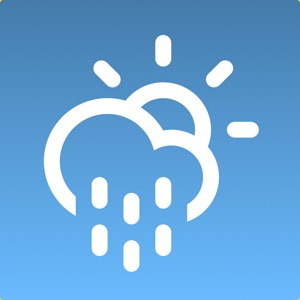 Weather Meteogram