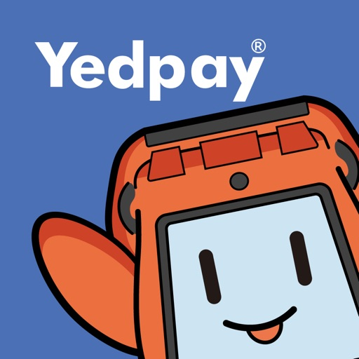Yedpay Business