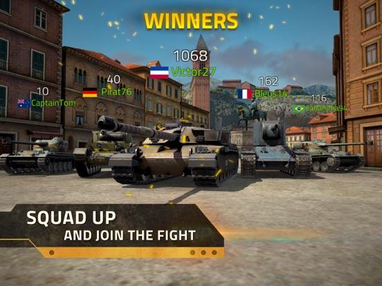 Iron Force 2 screenshot 10