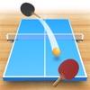 卓球3D - iPhoneアプリ