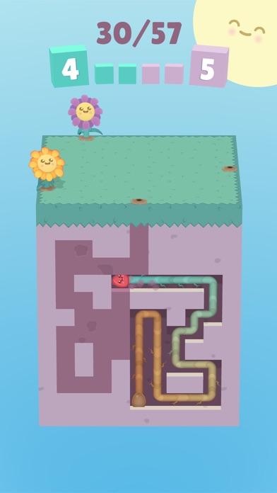 Roller Bloom screenshot 4