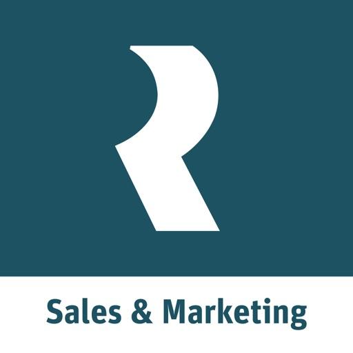 SAM - Sales & Marketing