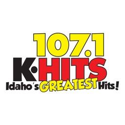 KHits Idaho