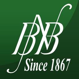 Bradford National Bank