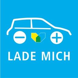 SWS Ladeapp