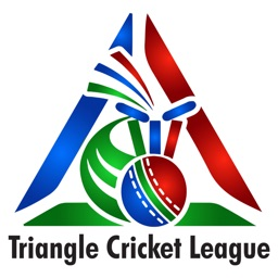 Triangle Cricket League