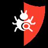 Antivirus VirusKiller