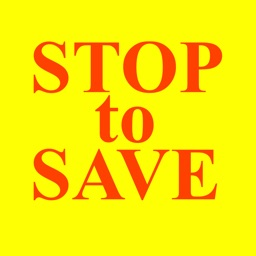Stop To Save