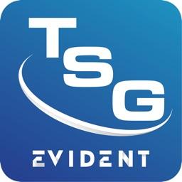 TSG Evident