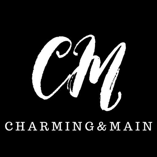 Charming and Main
