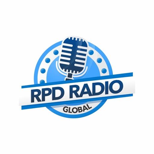 RPD Radio Global