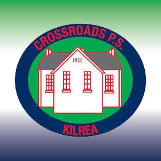 Crossroads Primary School