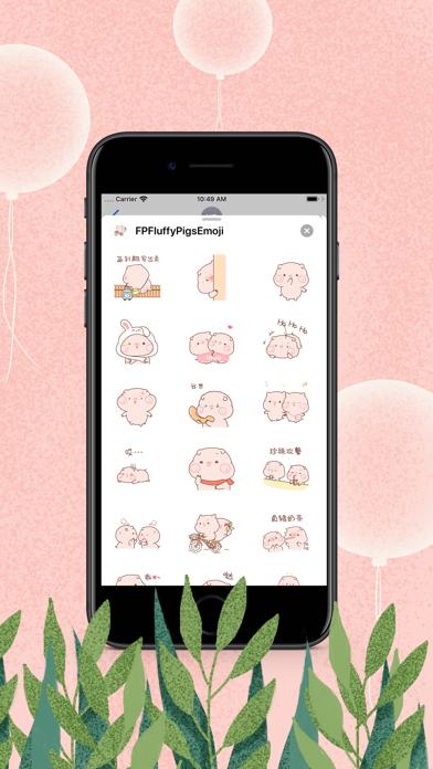 FPFluffyPigs Screenshot