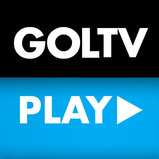 GolTV PLAY