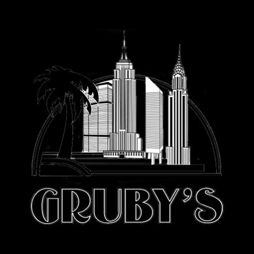 Gruby's NY Deli