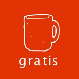 ThisIsGratis