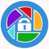 相册保险柜 -可以记事的私密相册与视频