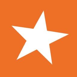 Youngstar-App