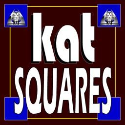 Kat Squares