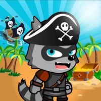 Codes for Idle Pirates Empire Hack