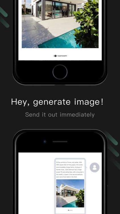 FastCopy screenshot-5