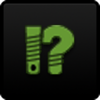 Infodontics LLC - What Implant Is That? artwork