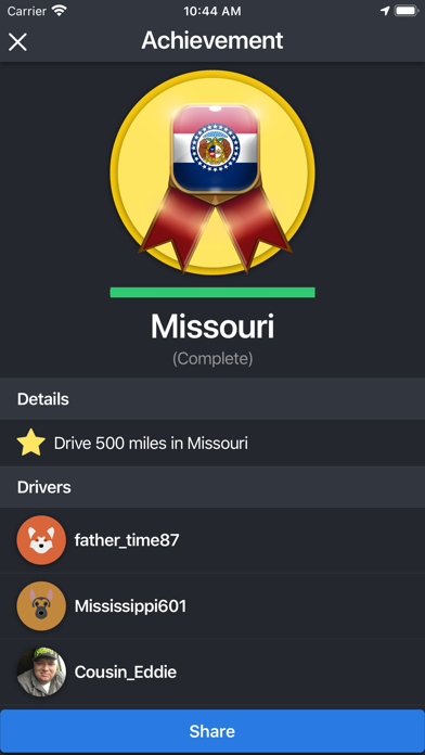 2020 Truck Driver Power Iphone Ipad App Download Latest