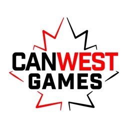 CanWest Games Event Guide