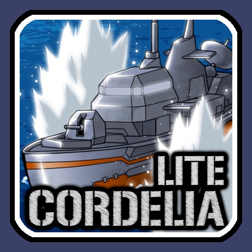 Cordelia Lite Ver.2