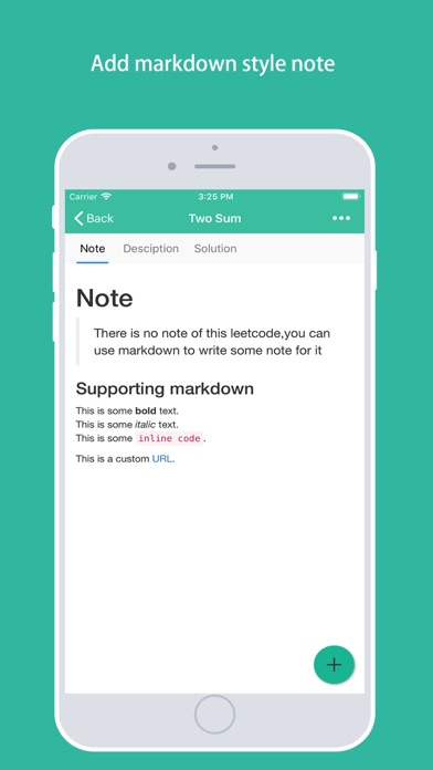 Leetcodes for tech interview | App Price Drops