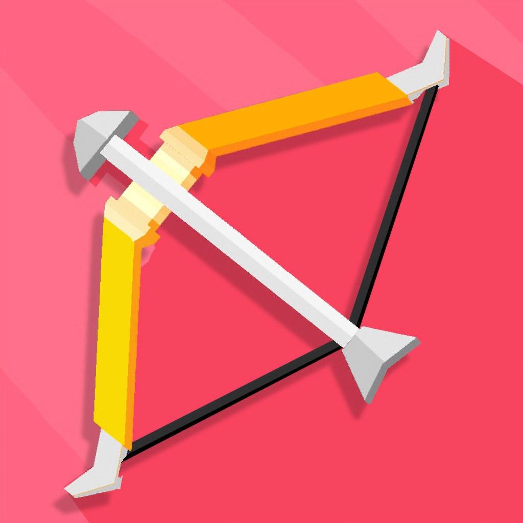 Archery Battle 3D hack