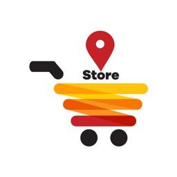 Whatorder Store