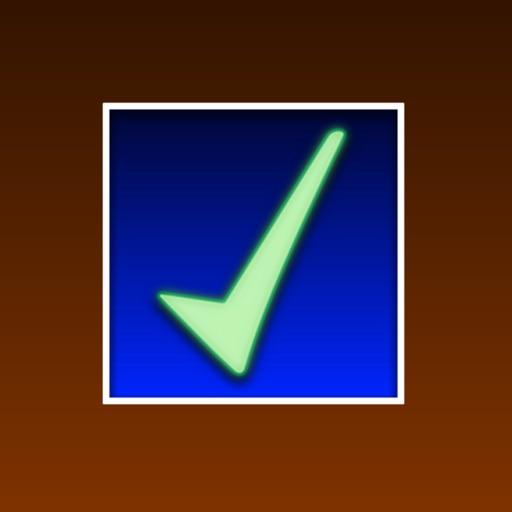 Checklists App