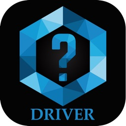 EverythingOk Driver