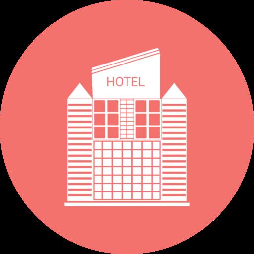 Hotel Records