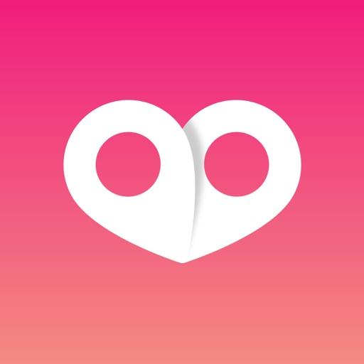 Cupid-Shuffle