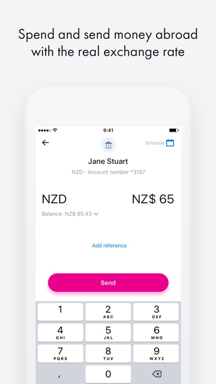 Revolut - Radically Better screenshot-3